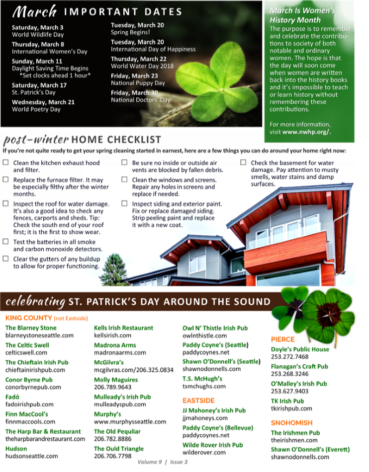 the home connection pg2